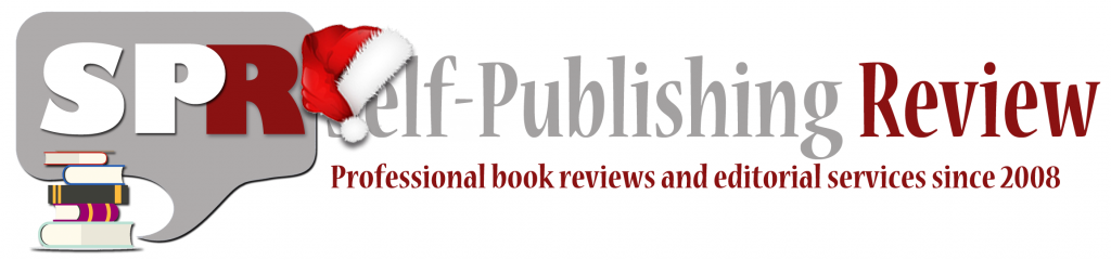 Self-Publishing Review