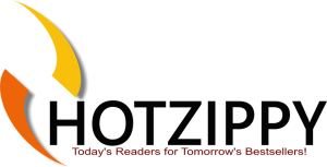 HotZippy-Logo-2014-Transparent-Resized