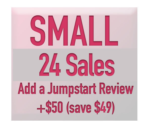 24 Sales