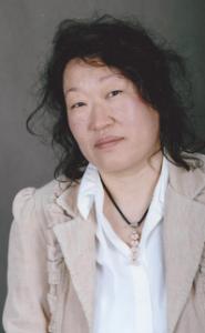 Hae-Lyun Kang