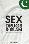sex drugs and islam