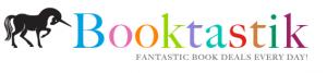 Booktastik