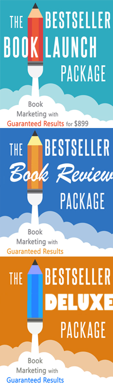 NEW SPR Bestseller Book Packages