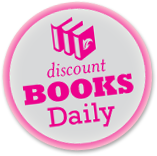 Discount Books Daily