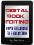 digitalbookediting