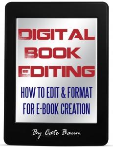 digitalbookediting