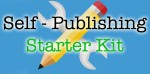 Self-Publishing Starter Kit