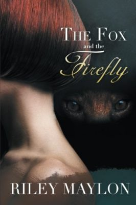 The Fox and the Firefly