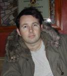 Mark Lingane