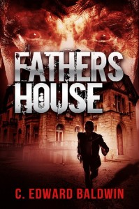 Fathers House by C. Edward Baldwin