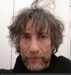 @neilhimself Neil Gaiman on Twitter