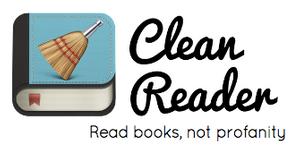 Clean Reader