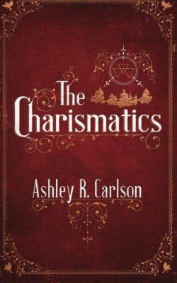 The Charismatics