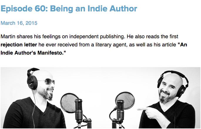 indie-author-pic
