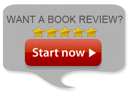 Book Review Packages