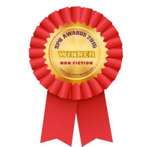 winnerspr2015non