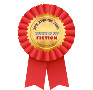 winnerspr2015runnerfiction