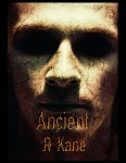 Ancient by R Kane