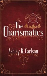 charismatics