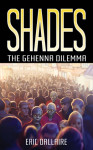 Shades by Eric Dallaire