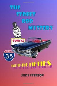 The Street Rod Mystery