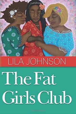 The Fat Girls Club
