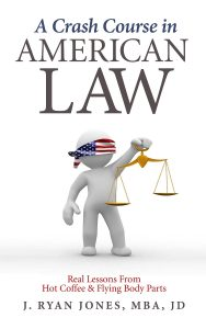 A Crash Course in American Law