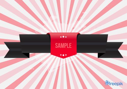 sample edits