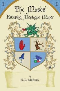 montague manor