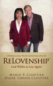 Relovenship