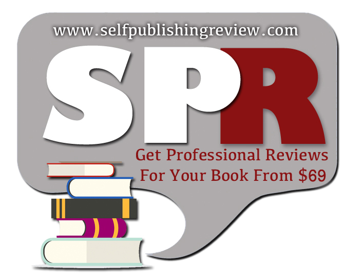 Self publishing research paper