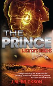 The Prince: Lucifer's Origins