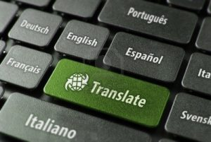 translatebook