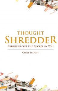 Thought Shredder