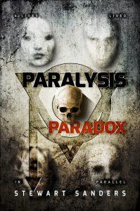 Paralysis Paradox by Stewart Sanders