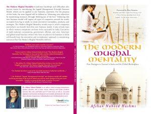 The Modern Mughal Mentality