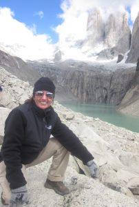 Heidi_Siefkas_at_top_of_the_world_Torres_del_Paine_Patagonia