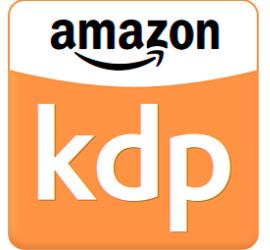 KDP Select Announces New Model