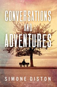Conversations and Adventures