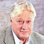 Author Ray Palla
