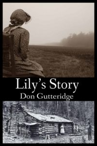 Lily's Story