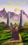 The Priest Whisperer by Stefan Emunds