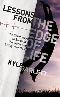 Kyle Garlett