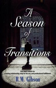 seasonof transition