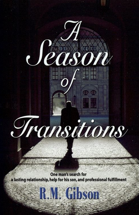 A Season of Transitions