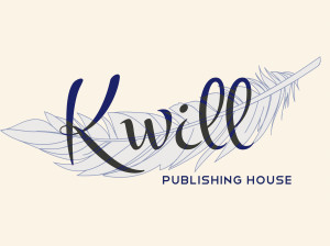 Kwill Books Launch