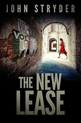 The New Lease