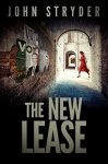 The New Lease by John Stryder