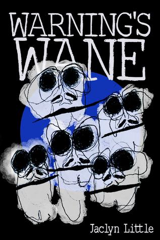 Warning's Wane