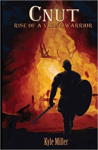 Cnut: Rise of a Viking Warrior